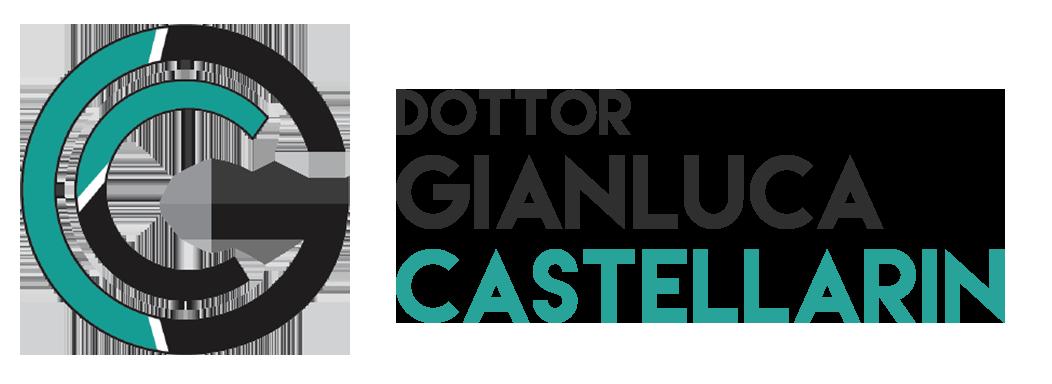 Dott. Gianluca Castellarin